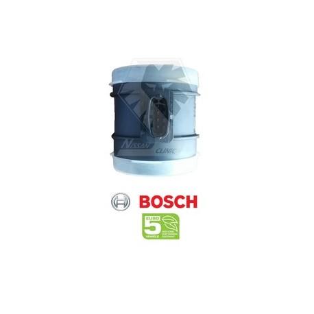 دبی سنج یورو 5 بوش